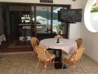 Apartment Vila Manda Ist 4 for 4pax - Ist vacation rentals