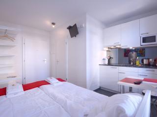 LU Station II - HITrental Apartment Lucerne - Lucerne vacation rentals