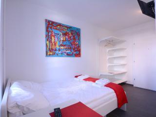 LU Station V - HITrental Apartment Lucerne - Lucerne vacation rentals