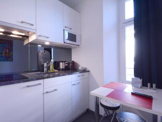 LU Station III - HITrental Apartment Lucerne - Lucerne vacation rentals