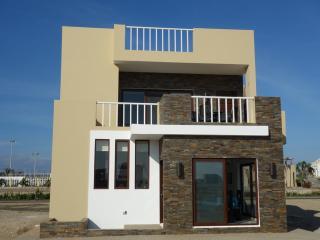 Casa Disfruta la Vida - Mirador San Jose vacation rentals