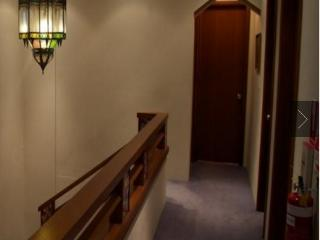 Bondi Beach Sandcastle Budget Single Room No. 3 - Bondi vacation rentals