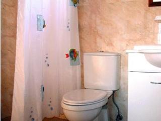 Bondi Beach Sandcastle Deluxe Double Room (No. 5) - Bondi vacation rentals