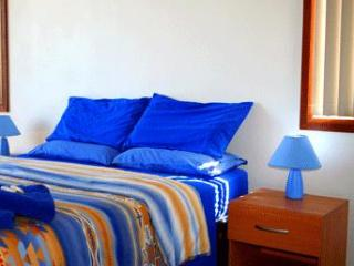 Bondi Beach Sandcastle Standard Double Room No. 6 - Bondi vacation rentals
