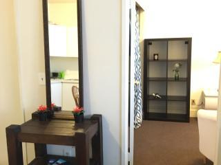 Cozy, comfortable apt in LA, close to USC - Los Angeles vacation rentals