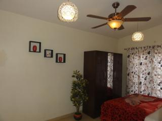 Comfortable 2 bedroom Villa in Khandala - Khandala vacation rentals