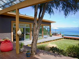 5 bedroom House with Internet Access in Nelson - Nelson vacation rentals