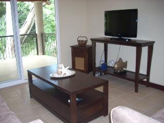 Nice Condo with Internet Access and Dishwasher - Playa Azul vacation rentals