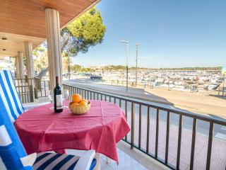 ANCLA - Property for 4 people in Colonia de sant Jordi - Colonia de Sant Jordi vacation rentals