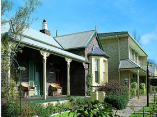 COUNTRY COMFORT ARMIDALE -Spa Suite King Bed - Armidale vacation rentals