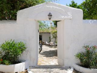 Comfortable Villa with Internet Access and A/C - Spetses Town vacation rentals