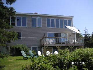 2 bedroom Condo with Deck in New Harbor - New Harbor vacation rentals