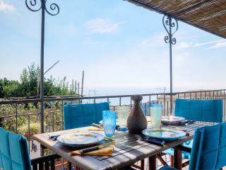 Il Bassotto - Massa Lubrense vacation rentals
