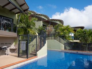 Penthouse at Waves - Airlie Beach vacation rentals