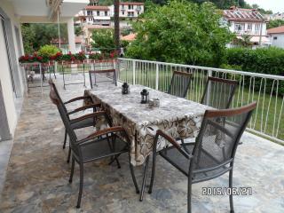 Moscenicka Draga Apartament rental - Moscenicka Draga vacation rentals