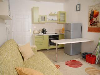 Tiffany 3 modern apartment for 5 people - Novalja vacation rentals