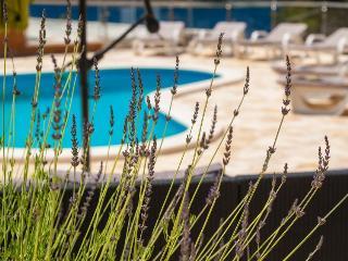 Paradise Lost 2 - Blato vacation rentals