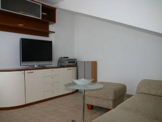 Tonely nice apartment for 6 people - Novalja vacation rentals