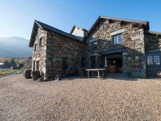 Sawyers Cottage - Coniston vacation rentals