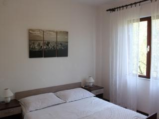 TH01205 Apartments Tim/One Bedroom Apartment A3 - Sveti Petar vacation rentals
