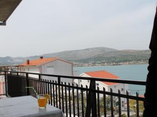 TH01917 Apartment Bellezza/Three Bedroom Apartment - Trogir vacation rentals