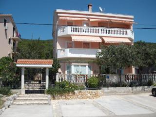 TH04219 Apartments Velic/One Bedroom Apartment A3 - Dramalj vacation rentals