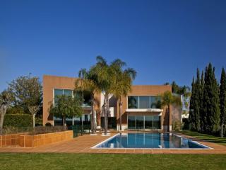 Villa Laguna - Vilamoura vacation rentals