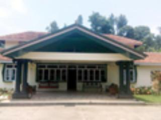 2 bedroom House with Satellite Or Cable TV in Chikamagalur - Chikamagalur vacation rentals