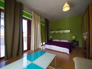 TH00671 Apartments Stefanovic / Two bedroom A7 BRANIMIR - Premantura vacation rentals