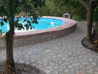 Perfect 6 bedroom Epidavros House with Internet Access - Epidavros vacation rentals