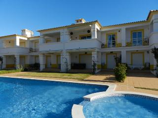 Apartment Laranja - Vilamoura vacation rentals