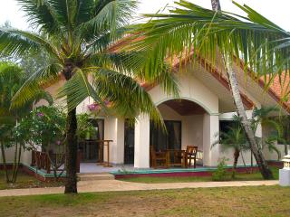 Dream holiday in dreamland Thailand, rent B4 - Ko Kho Khao vacation rentals