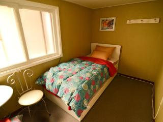 Kimchee Seoul Station - Single Private Room - 7 - Seoul vacation rentals