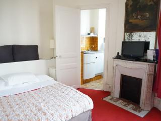 108035 - rue Washington - PARIS 8 - 7th Arrondissement Palais-Bourbon vacation rentals