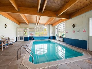 Garden Apartment in Pitcairlie House - Newburgh vacation rentals