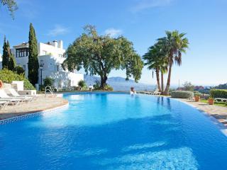 Beautiful apartment in natural surroundings La Mairena, Elviria - Marbella vacation rentals