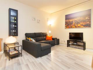 Ricard (110TT22CIR113) - Barcelona vacation rentals