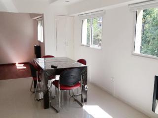 Bright Condo with Internet Access and A/C - Mar del Plata vacation rentals
