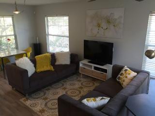 Newly Remodeled Spacious Loft  in Sarasota! - Sarasota vacation rentals