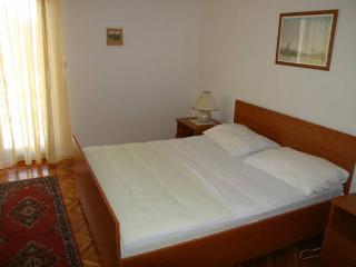 Tonka 2 apartment for 5 people - Novalja vacation rentals