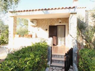 Casa Biancospino C - Vieste vacation rentals