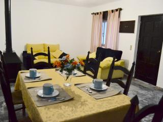 Casa Bellavista - Carvoeiro vacation rentals