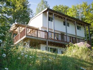 Beautiful 3 Bedroom Waterfront Cottage - Minden vacation rentals