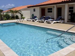 Aruba Dream Villa 3bdr private pool - Noord vacation rentals