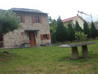 Cozy 3 bedroom Porto Cottage with Internet Access - Porto vacation rentals