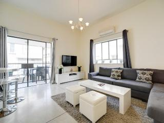Nice Tel Aviv Condo rental with Internet Access - Tel Aviv vacation rentals