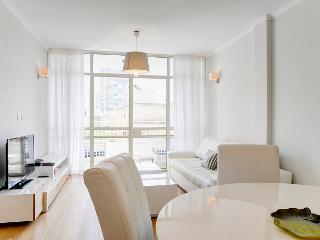 Shalom Alechem 3bdms - Tel Aviv vacation rentals