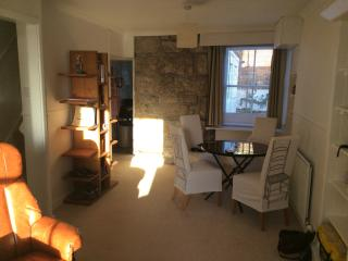 2 bedroom House with Washing Machine in Madron - Madron vacation rentals