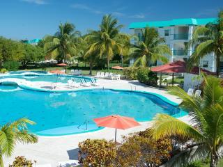 Grand Baymen Gardens - Rentals - San Pedro vacation rentals