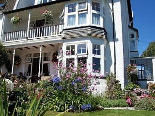 Bosanneth Guest House - Superior - Falmouth vacation rentals
